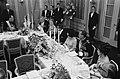 Contradiner van Mexicaanse President in het Kasteel Oud-Wassenaar , bij het betr, Bestanddeelnr 915-0048.jpg