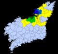 Conurbacion de A Coruña y Ferrol.png