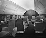 Convair negative (35989401540).jpg