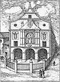 Convent dels trinitaris.JPG