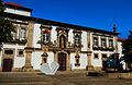 Convento de Santa Clara Guimaraes (8796049641).jpg