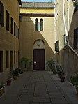 Convento del Corpus Christi. Segovia.jpg