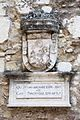 Convento do Carmo (31 of 33) (30147872521).jpg