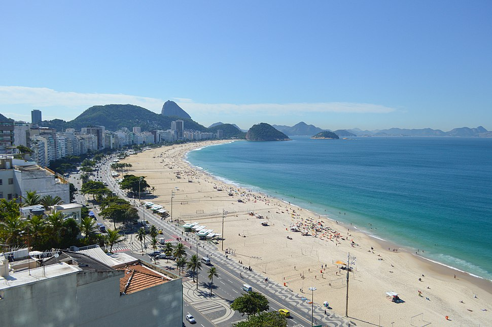 Copacabana (232847045).jpeg