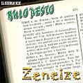 Copertina raccolta Zeneize dei Buio Pesto.jpg