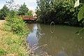 Corbeil-Essonnes - 2015-07-18 - IMG 0117.jpg