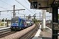 Corbeil-Essonnes - 2019-07-17 - IMG 0039.jpg