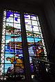 Corbeil-Essonnes Hôtel de ville 120011.JPG