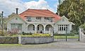 Corbett House,Circa 1920 (14993906043).jpg