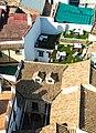 Cordoban Rooftops (24144865428).jpg