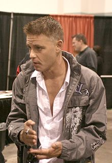 Corey Haim flickr-2.jpg