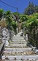 Corfu Agios Markos R02.jpg