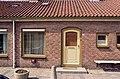 Cornelis Buysstraat 30. Voorgevel. - FO1014511 - RAA Elsinga.jpg