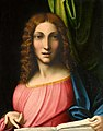 Correggio, salvator mundi.jpg