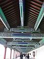 Corridor ceiling (2915410518).jpg