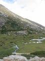 Corse Pozzi 20050821.jpg