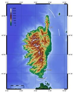 Corsica topo.png