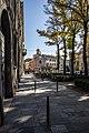 Corso Garibaldi, Reggio Emilia, Italia - 6 Novembre 2012 - panoramio (1).jpg