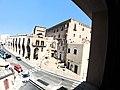 Corso Vittorio Emanuele II ( Ferrandina).jpg