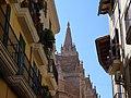 Cort, Palma, Illes Balears, Spain - panoramio (16).jpg
