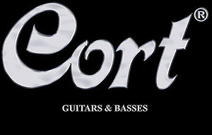 Cort Guitars