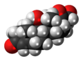 Corticosterone-3D-spacefill.png