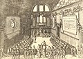 Cosimo I de' Medici Grand Duke of Tuscany coronation.jpg