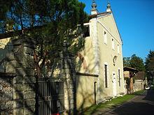 L Angolo Della Ceramica Costabissara.Costabissara Wikipedia