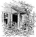 Cottage Doorstep.jpg