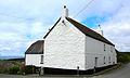 Cottage at Gunwalloe (2407525629).jpg
