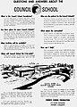 Council Mcluer Advertisement.jpg