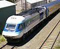 Countrylink XPT 2015 Powercar.jpg