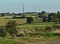 Countryside viewed from Tilton Lane - geograph.org.uk - 522679.jpg