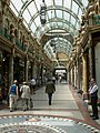 County Arcade, Leeds - geograph.org.uk - 187451.jpg
