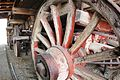 County Barn wheels - Flickr - daveynin.jpg