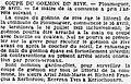 Coupe goémon Ploumoguer 1923.jpg