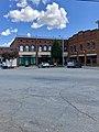 Court Square, Graham, NC (48950087143).jpg