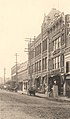 Court Square shops 1894.jpg