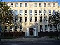 Court of Appeal in Białystok.jpg