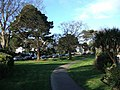 Courtenay Park - geograph.org.uk - 366844.jpg