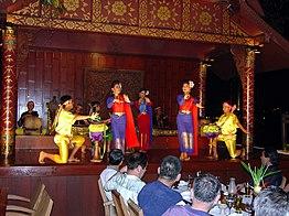 Girls bahrain thai in » Thai