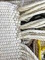 Couture finale sur tapisserie de haute lice.jpg