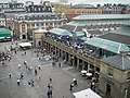 Covent Garden Market and Jubilee Hall - geograph.org.uk - 215174.jpg