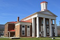 Craig County Courthouse, New Castle.jpg