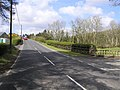 Craigmore Road - geograph.org.uk - 767215.jpg