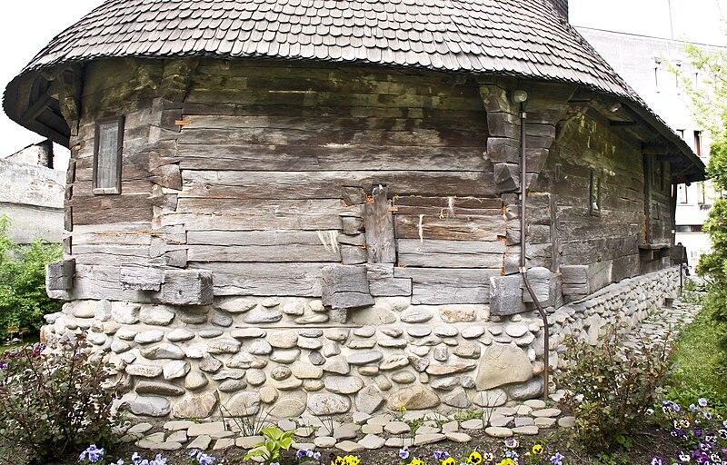 Fișier:Craiova bis lemn.NE.jpg