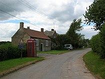 Crambe, North Yorkshire.jpg