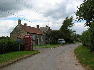 Crambe, North Yorkshire Village and civil parish in North Yorkshire, England
