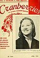 Cranberries; - the national cranberry magazine (1958) (20705122575).jpg