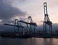 Cranes in the Port of Algeciras 02.jpg
